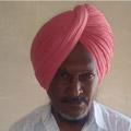 Mahesh Sarvan