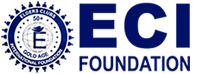ECI Foundation